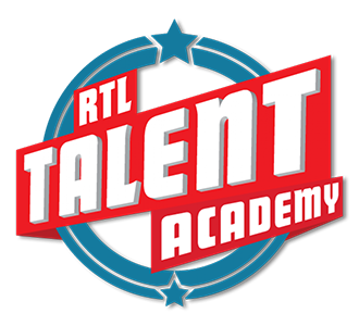 Rtl Casting